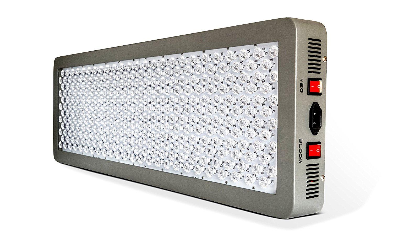 Advanced Platinum Series P900