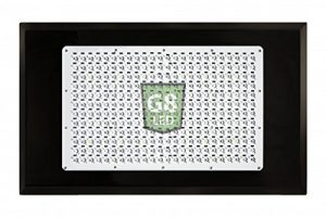 G8LED 900 Watt MEGA LED Grow Light Picture