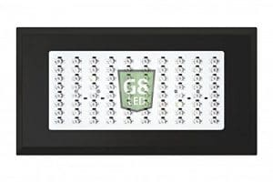 G8LED 240 Watt MEGA LED Grow Light Picture