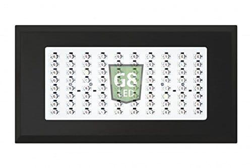 G8LED 240 Watt LED Grow Light