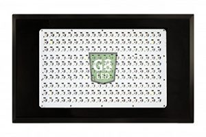 G8LED 600 Watt MEGA LED Grow Light Picture